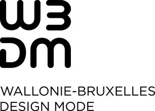 WBDM-LogoNew-DEF