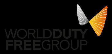 WDFG_Logo_RGB_120117