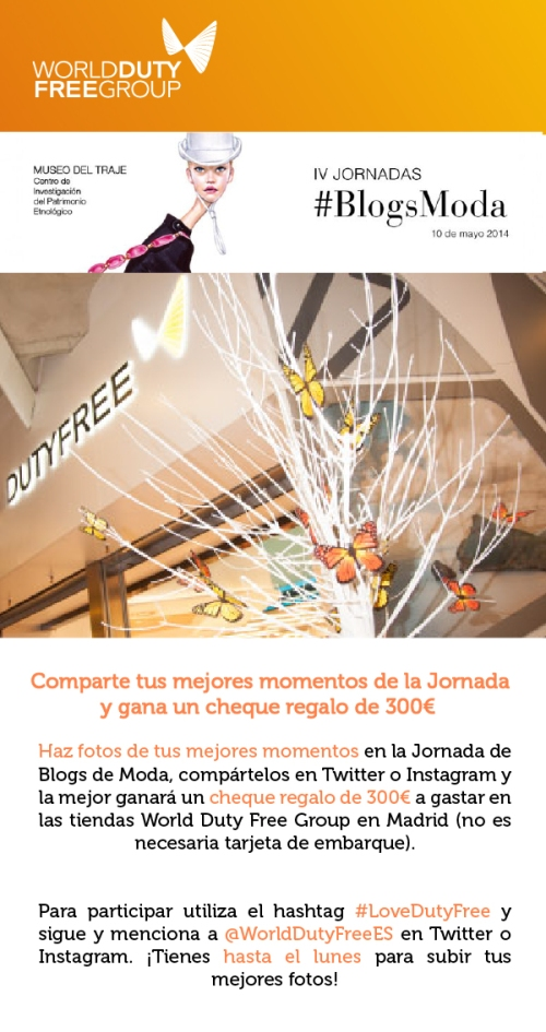 concurso-fotografía-blogsmoda